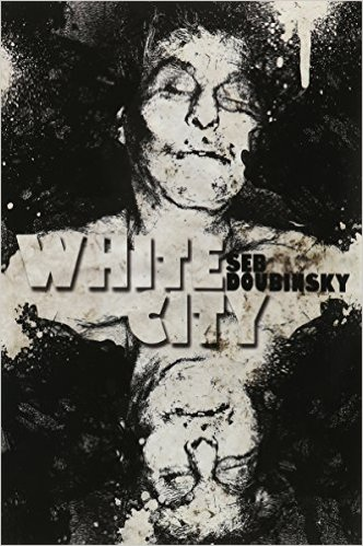 cover - White City 2.jpg