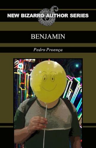 cover - Pedrinho.jpg