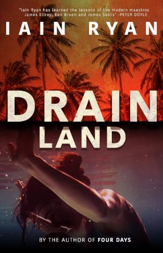 cover - Drainland2.jpg