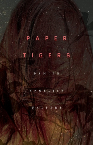 cover - Paper Tigers.jpg
