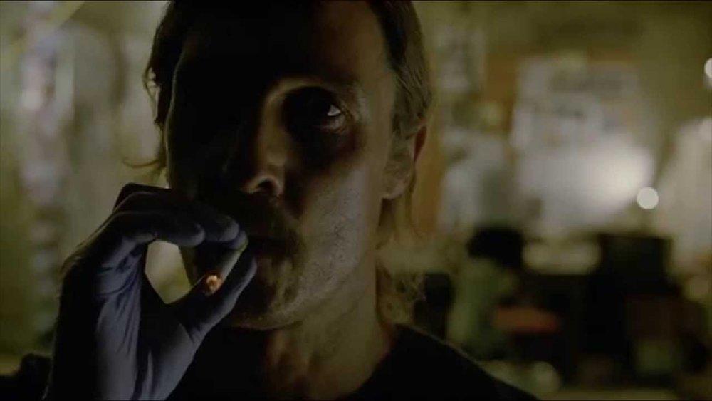 Understanding True Detective, Season One — Dead End Follies