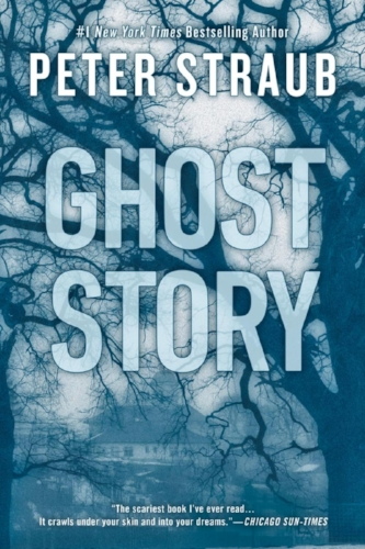 cover - Ghost Story.jpg