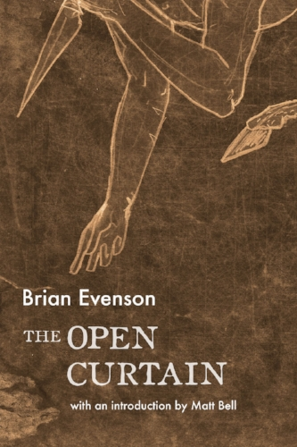 cover - Open Curtain.jpg