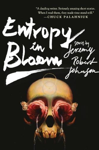 cover - Entropy.jpg
