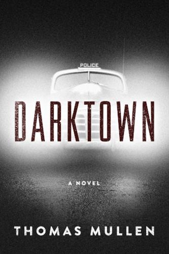 cover - Darktown.jpg