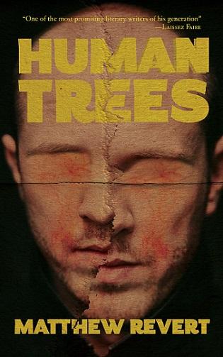 cover - Human Trees5.jpg
