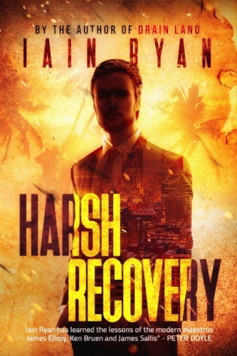 cover - Harsh Recovery.jpg