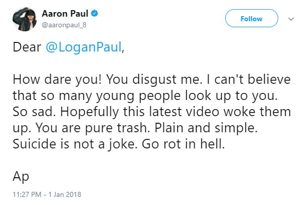 blog - Logan Paul.png