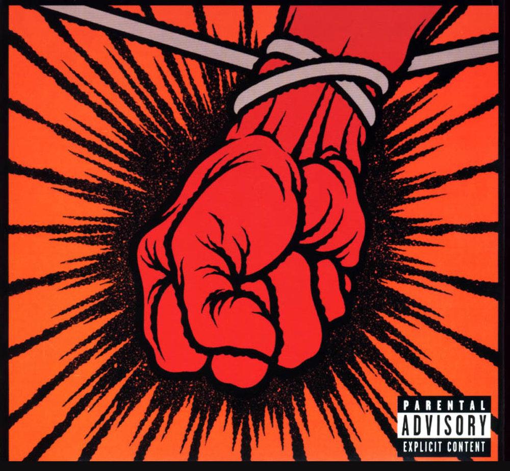 album - Metallica9.jpg