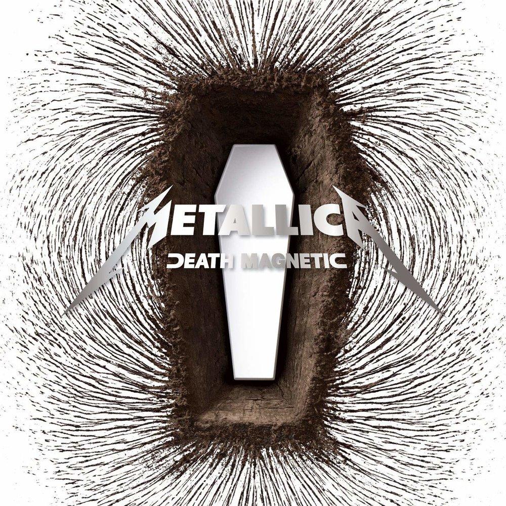 album - Metallica10.jpg