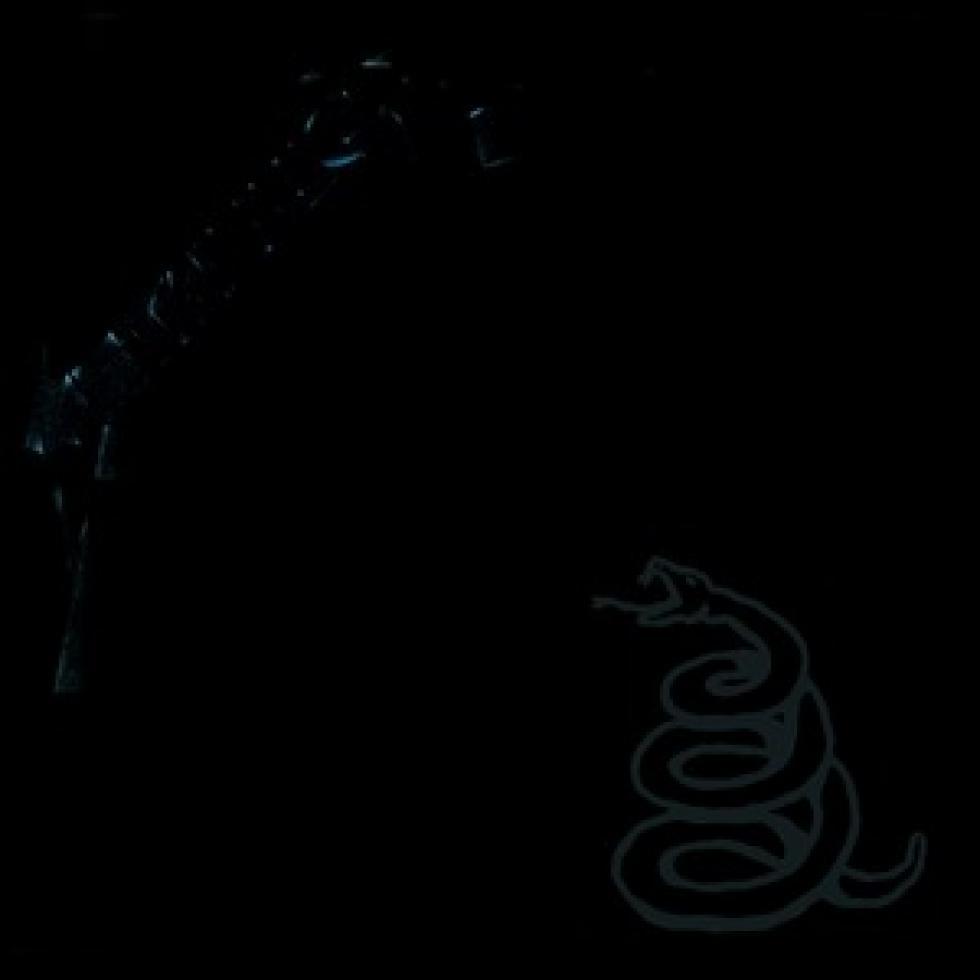 album - Metallica5.jpg