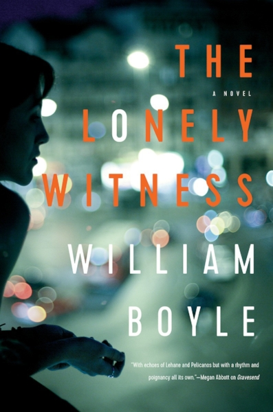 cover - Boyle.jpg