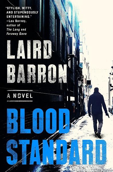 cover - Barron3.jpg