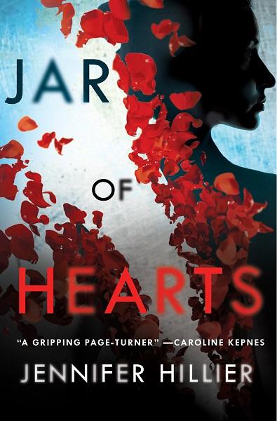cover - Jar of Hearts1.jpg