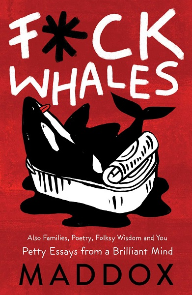 cover - Fuck Whales1.jpg