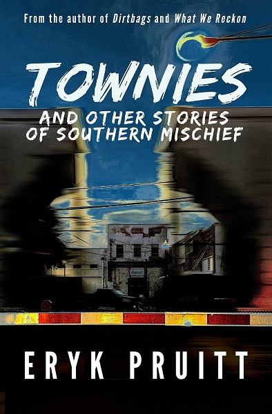 cover - Townies2.jpg