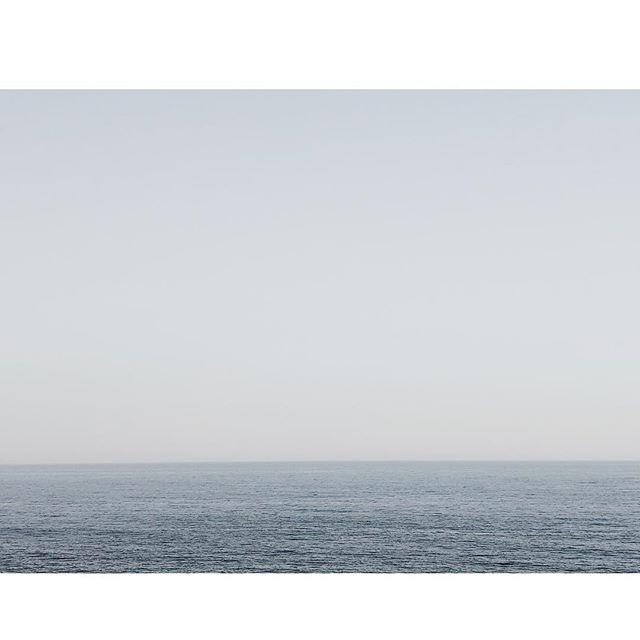 balearic sea | 2018