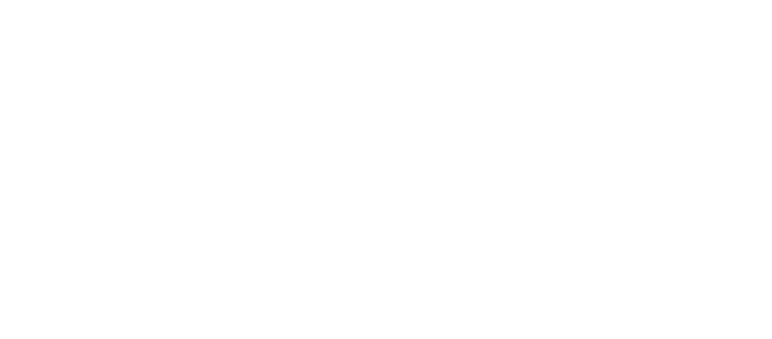 Brookwood Physiotherapy and Pilates Clinic