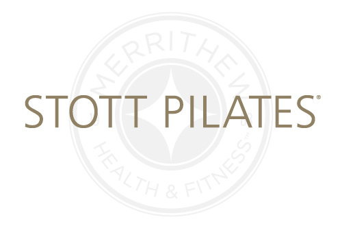 stott pilates logo_watermark.jpg