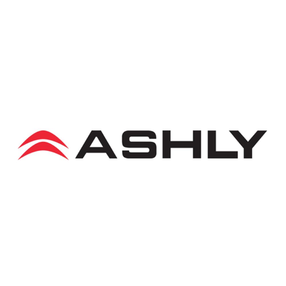 Ashly-01.jpg