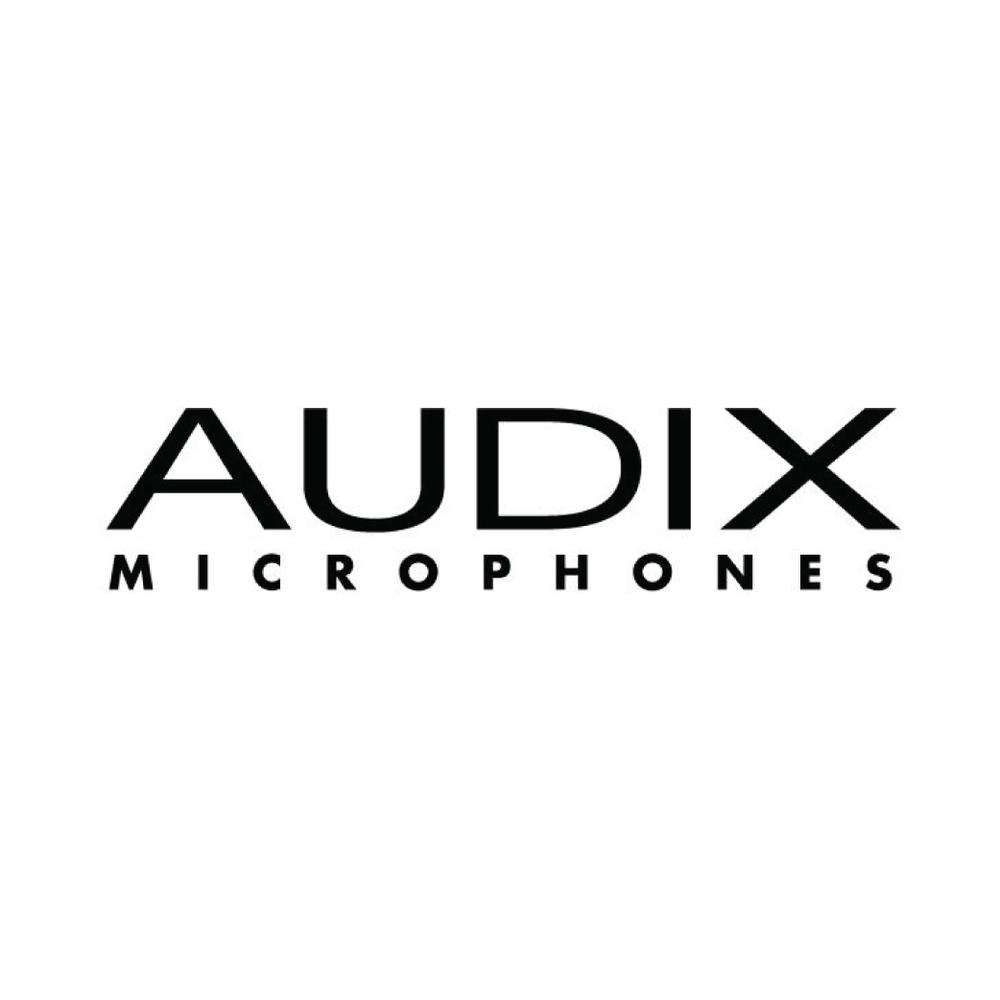 Audix-01.jpg