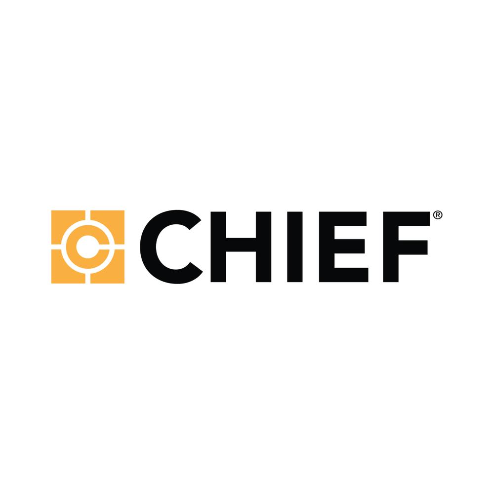 Chief-01.jpg
