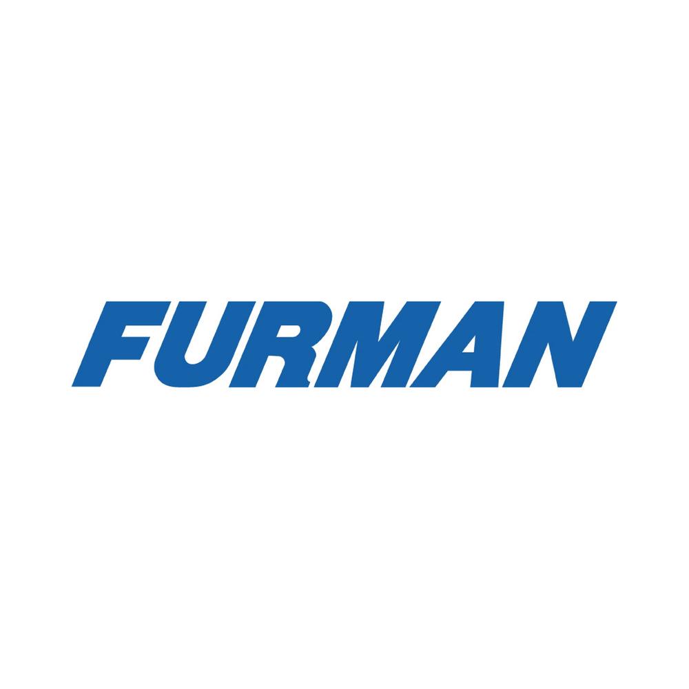 Furman-01.jpg