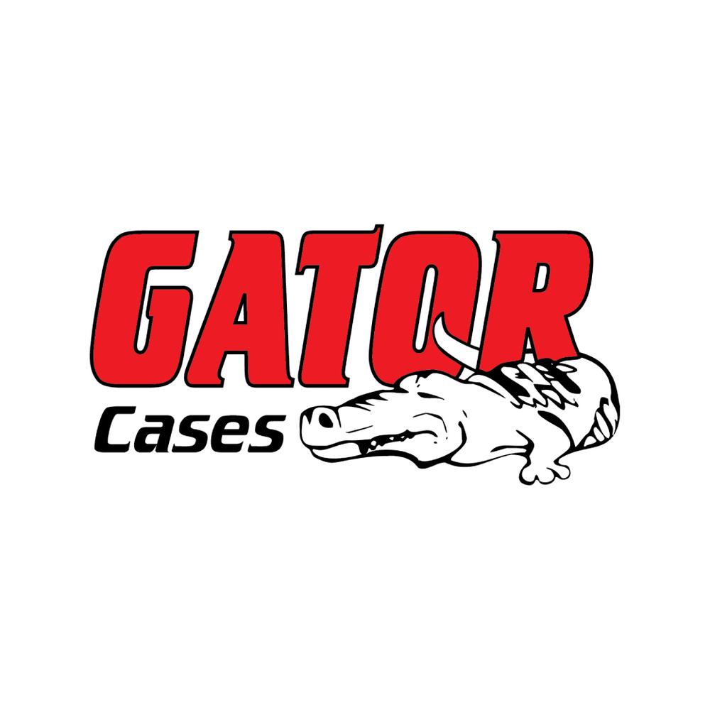 GatorCases-01.jpg