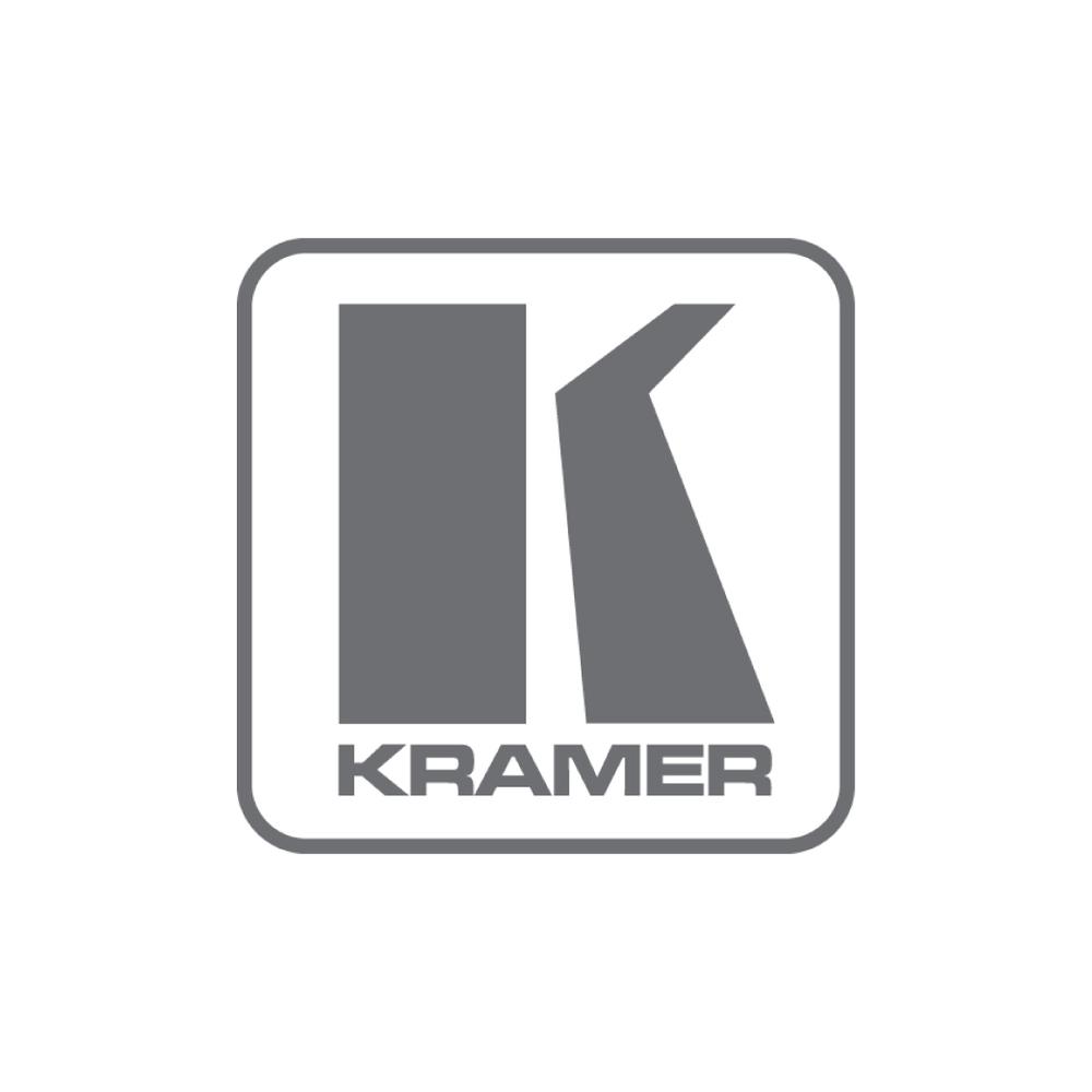 Kramer-01.jpg