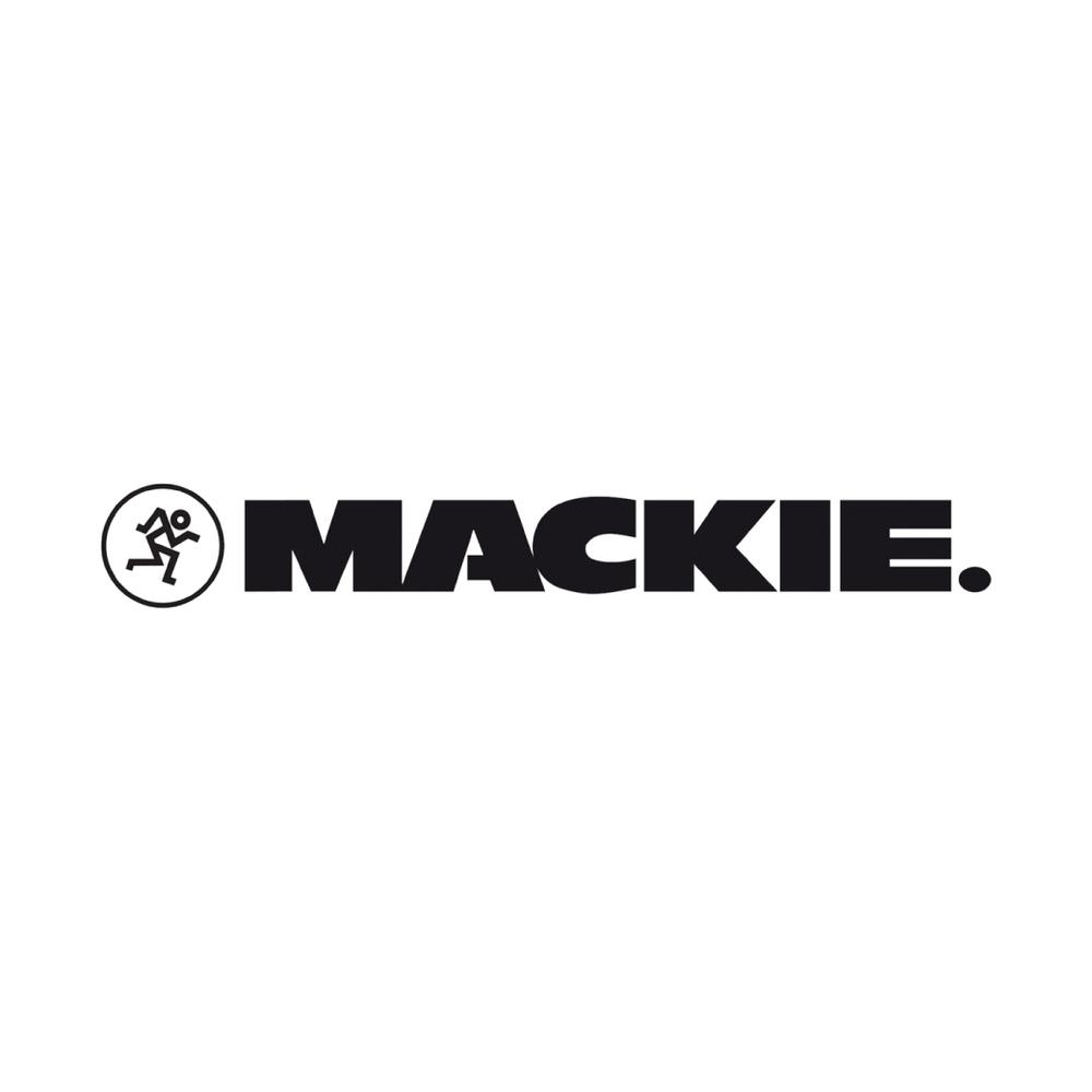 Mackie-01.jpg