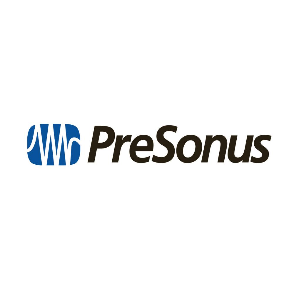 PreSonus-01.jpg