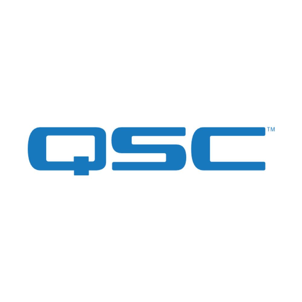 QSCaudio-01.jpg