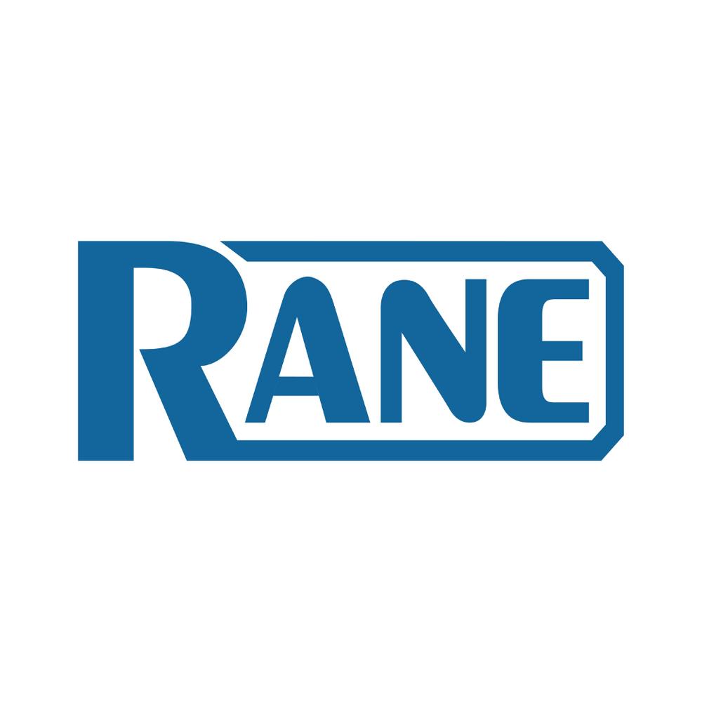 Rane-01.jpg