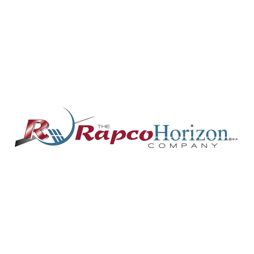 Rapco-01.jpg