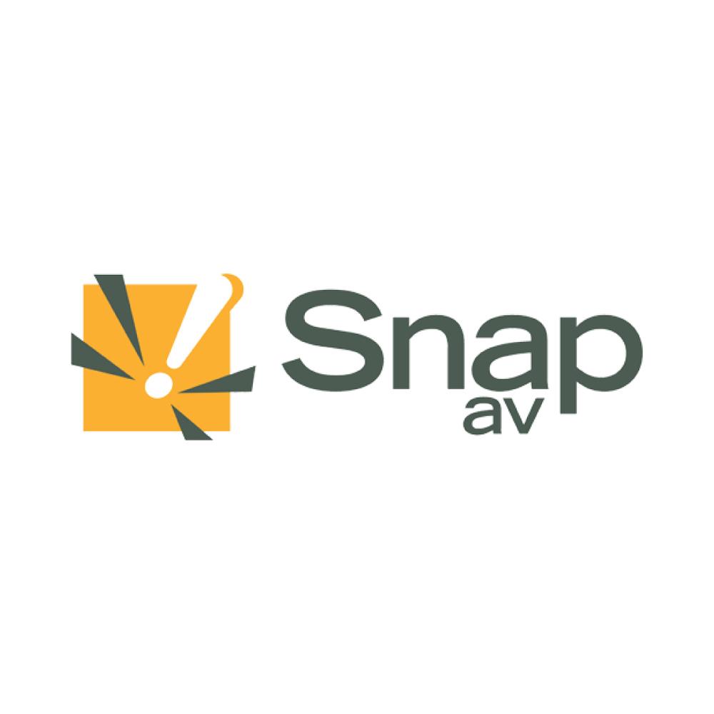 SnapAV-01.jpg