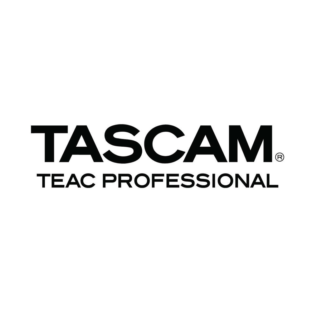 Tascam-01.jpg