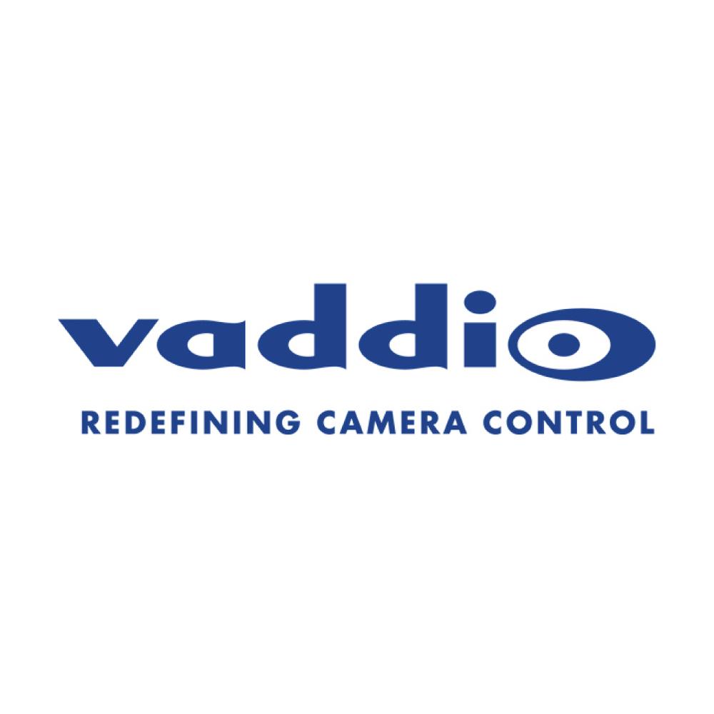 Vaddio-01.jpg