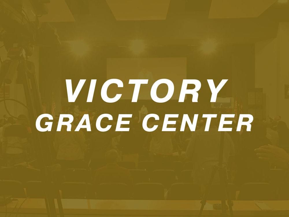 Victory-2.jpg