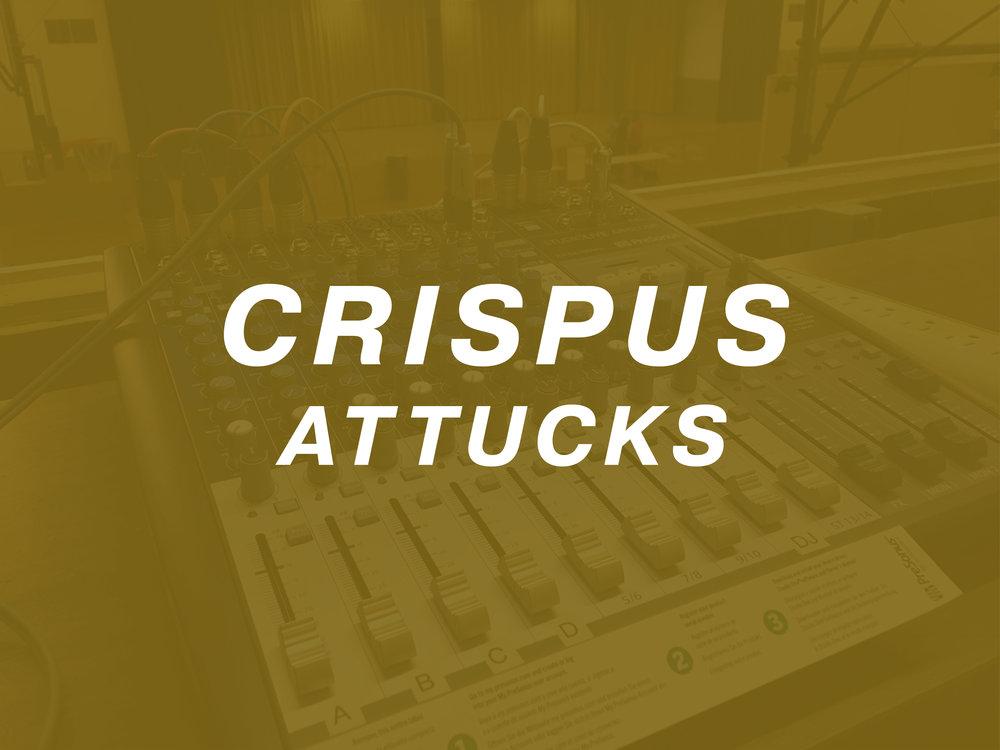Crispus.jpg