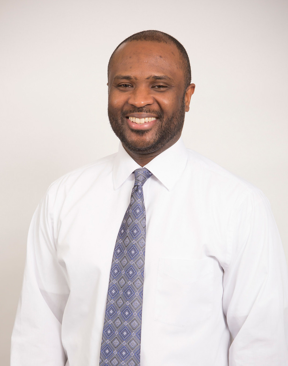 Mario Nelson Level 1 Technical Staff mnelson@sipartners.net