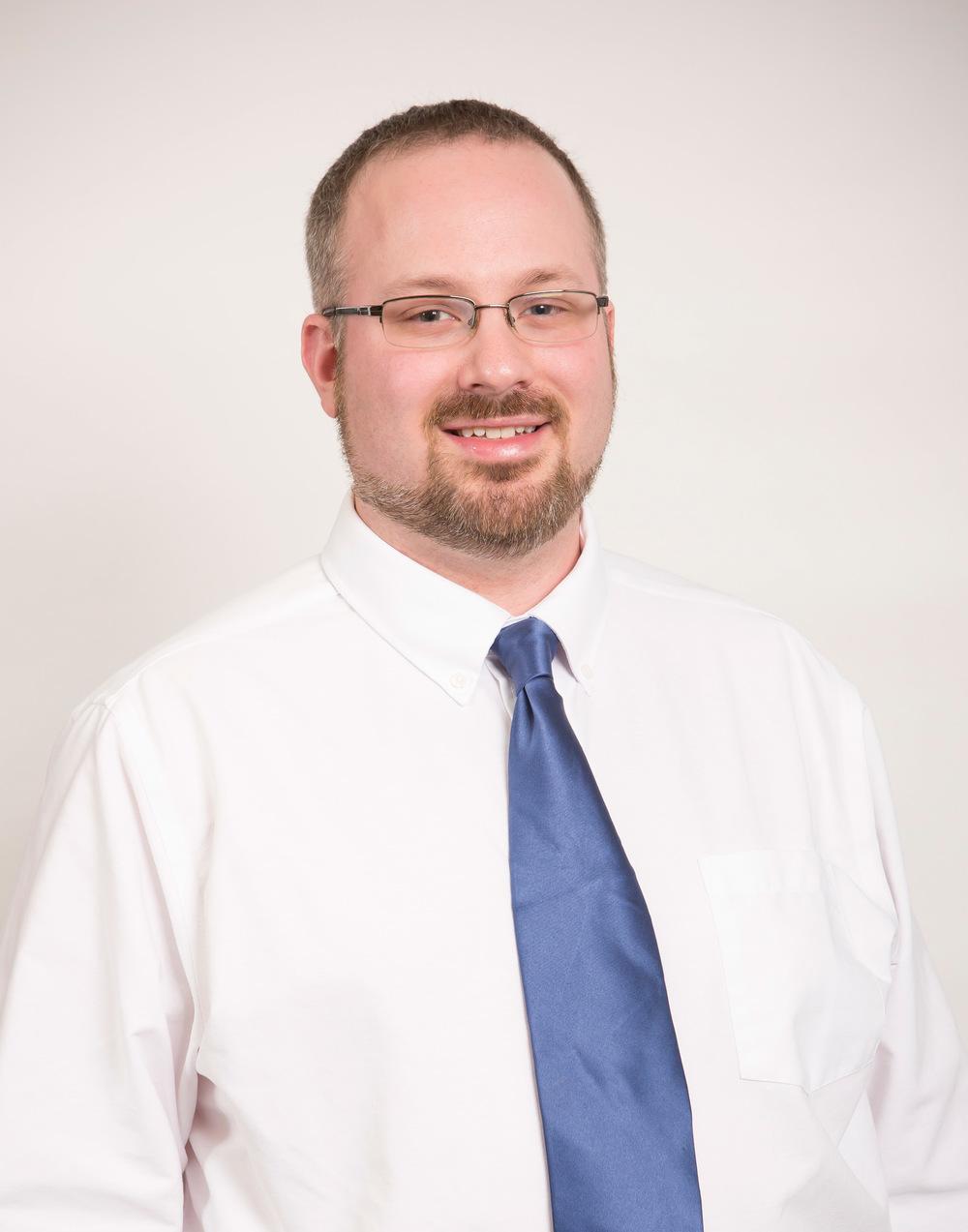 William Burnett Level 1 Technical Staff wburnett@sipartners.net