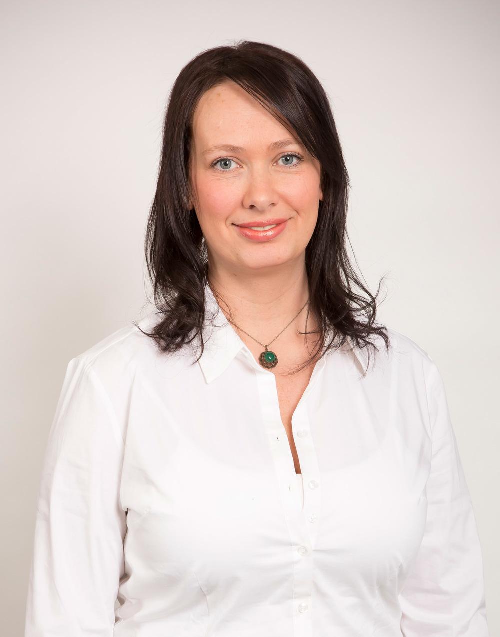 Kimberly Bond Office Administrator kbond@sipartners.net