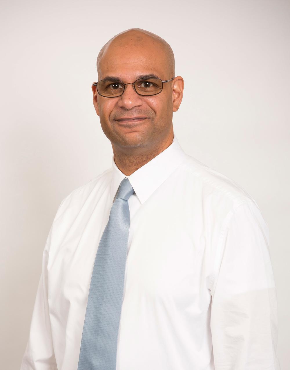 Ernesto T.Negron Owner,Founder,Level 3 Senior Consultant enegron@sipartners.net