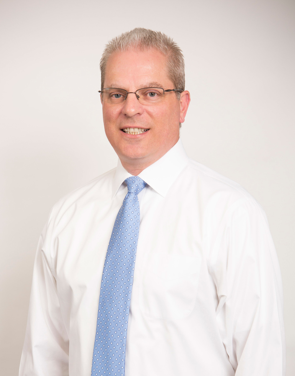 David N. Boughter Jr. Director of Sales and Marketing dboughter@sipartners.net