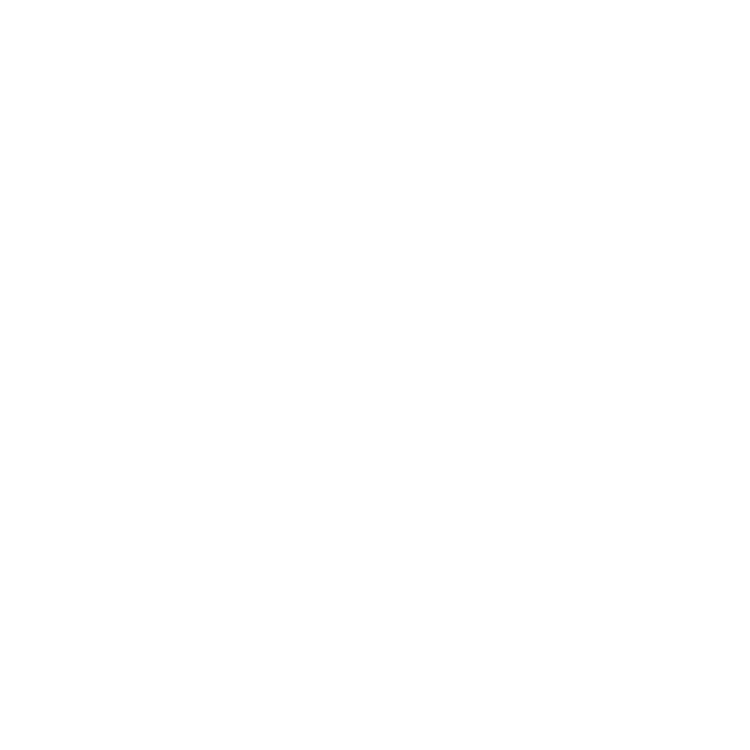 Full Barrel Cooperative Brewery & Taproom