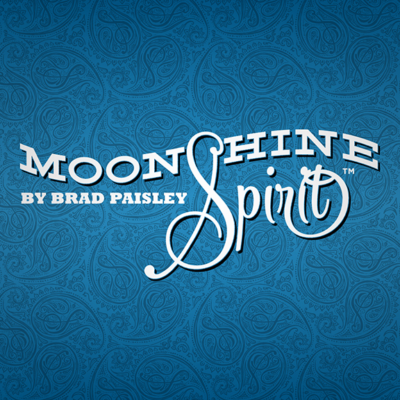BB_Moonshine Spirit_Logo.jpg