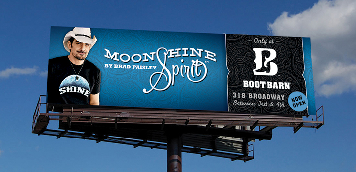 BB_Moonshine billboard_FIN.jpg