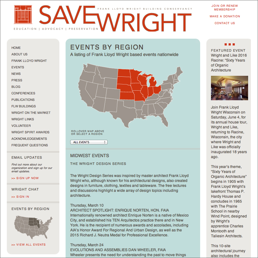 SaveWright page_2.jpg