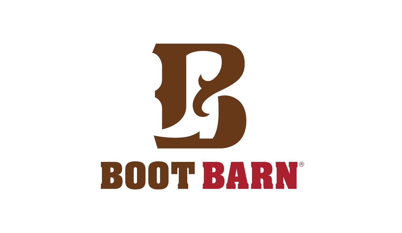 boot barn design guys