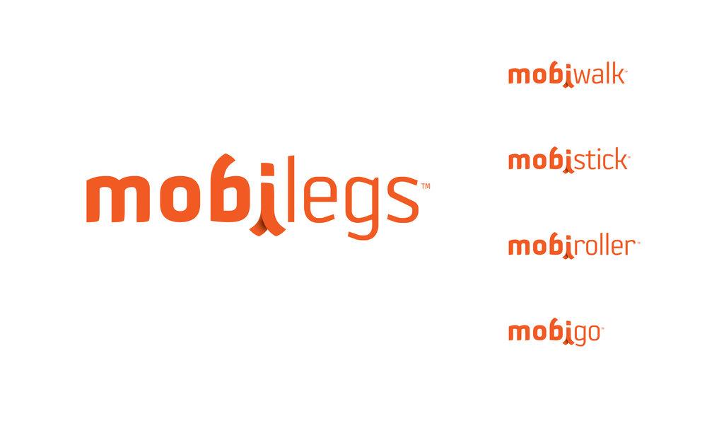 mobi_2.jpg